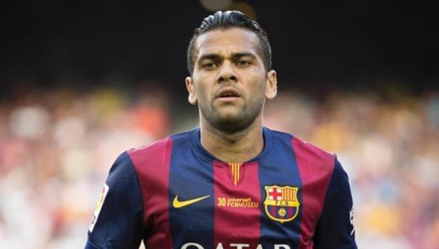 Самый титулованный футболист мира обновил собственный рекорд