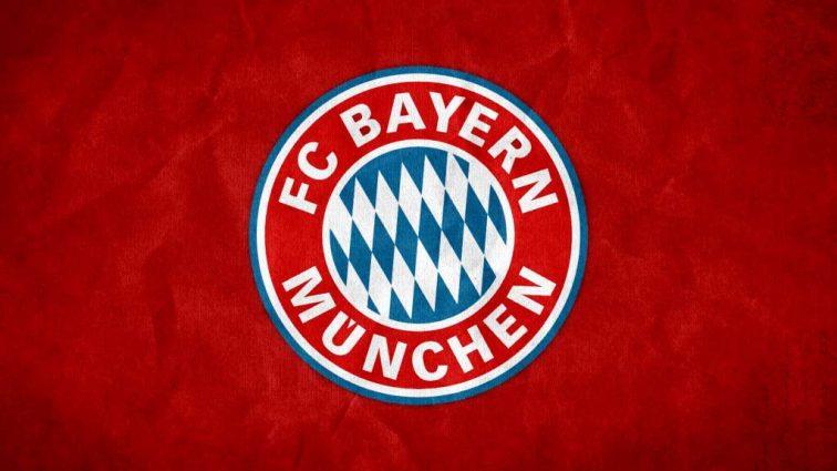 Стало известно, кто занял пост тренера Баварии