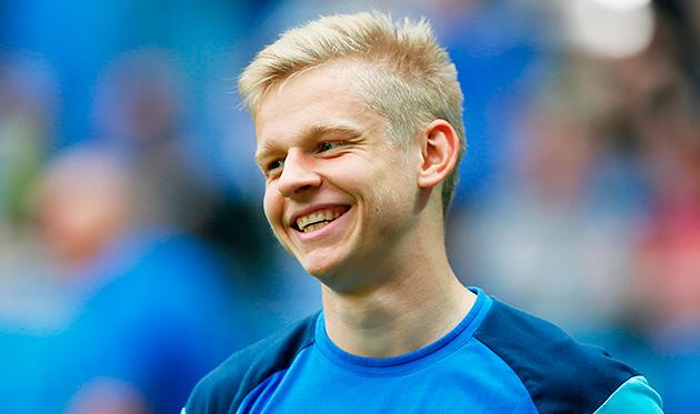 Манчестер Сити заплатит россиянам за чемпионство
