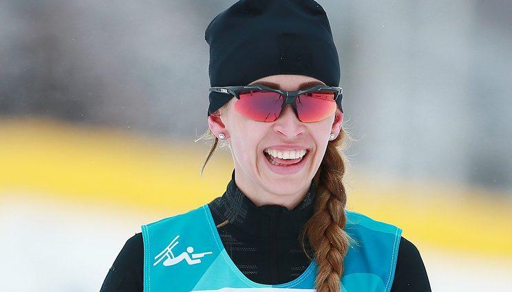 Допинг-скандал в России: спортсменка выиграла бессмысленный суд