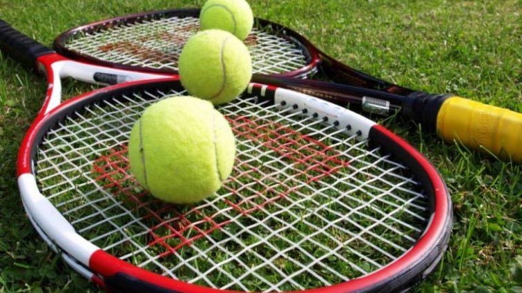 Украинские теннисистки выступят на престижном турнире