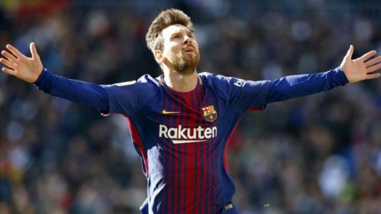 Барселона — Рома: прогноз букмекеров на матч Лиги чемпионов