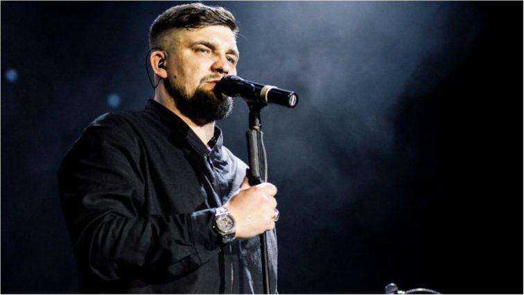 Гимн ЧМ-2018 выполнит запрещен в Украине рэпер