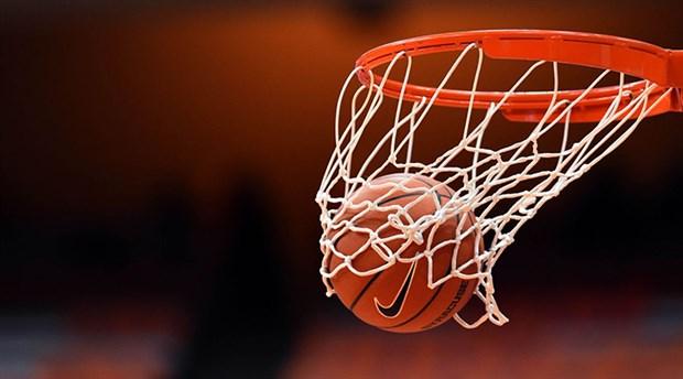Украинские бакскетболистки заставили о себе говорить всю Литву