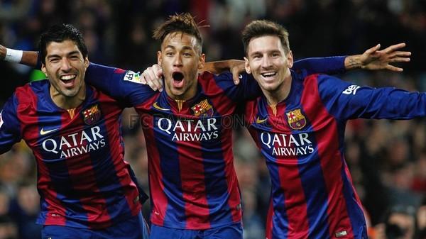 Карма за ПСЖ: соцсети кипят после матча Рома — Барселона