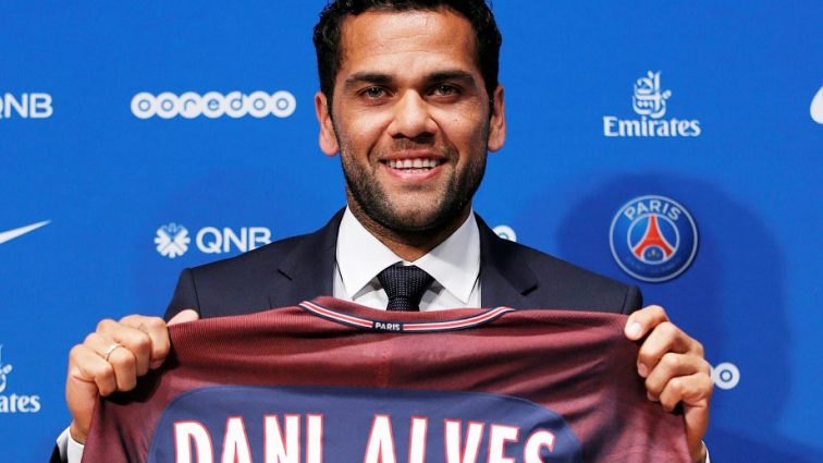 Назван самый титулованный игрок в истории футбола