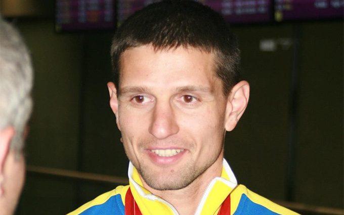 Известного украинского спортсмена подозревают в допинге