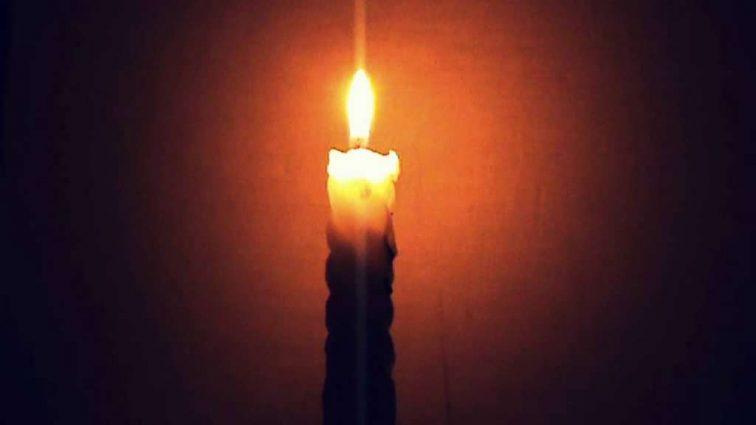 Трагически погиб известный рестлер: жуткие подробности