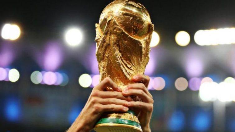Организаторы чемпионата мира готовят революционные изменения