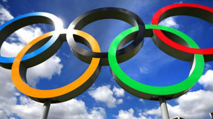 Олимпиада-2026: опубликован список стран, претендующих на проведение игр
