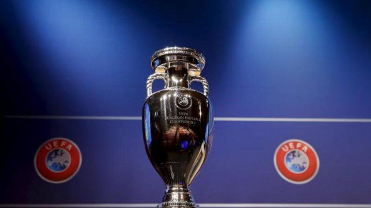 Назвали украинские команды, которые точно будут играть в еврокубках