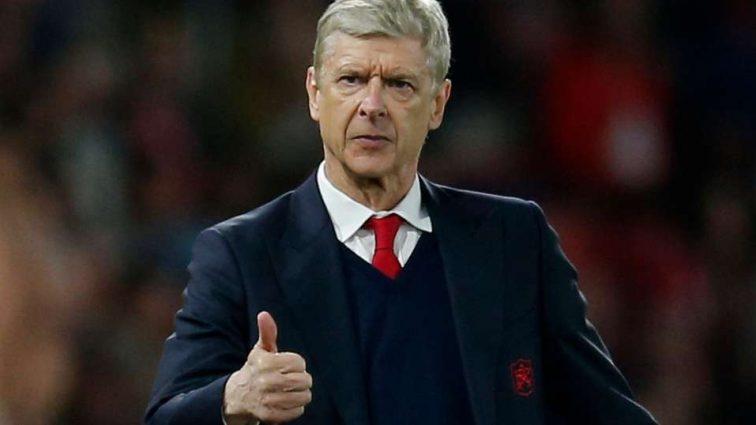 Тренер из Украины: Арсенал определился с заменой Венгеру