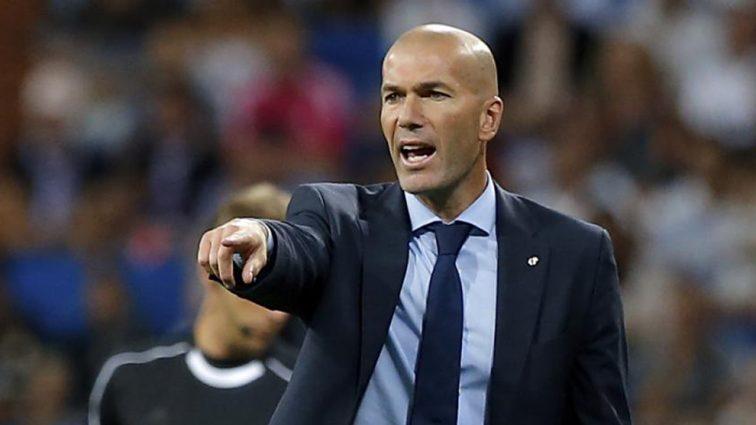 Реал отправился на матч с Ювентусом в сильнейшем составе