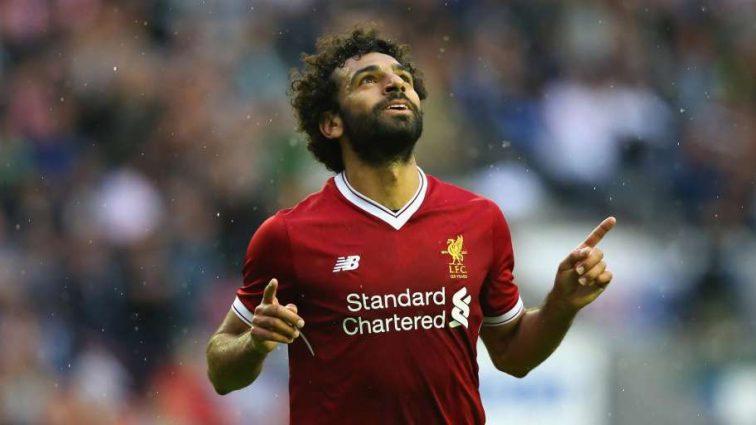 Кто стал лучшим игроком года в Англии