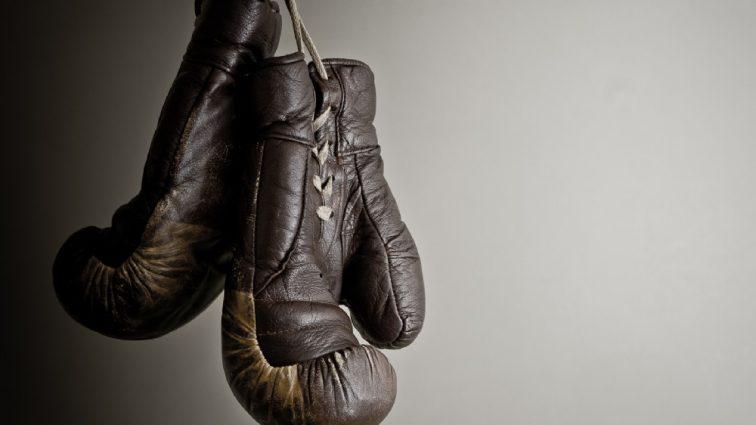 Чемпион мира по боксу попал в ужасное ДТП