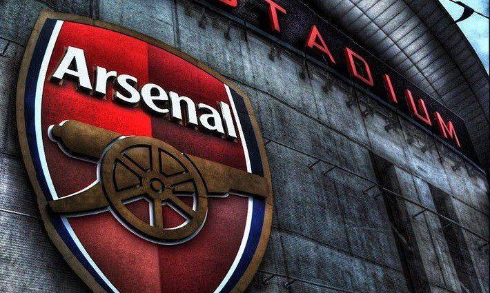 Известно, кто стал тренером лондонского Арсенала