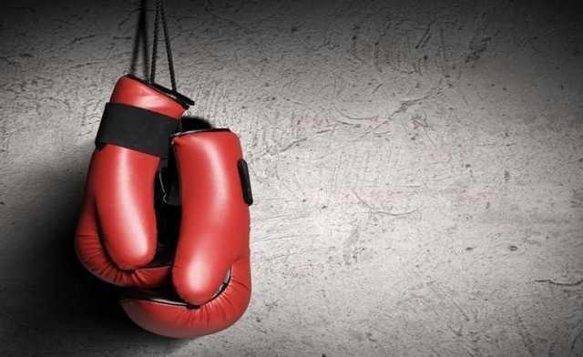 Бокс могут исключить из списка Олимпийских Игр