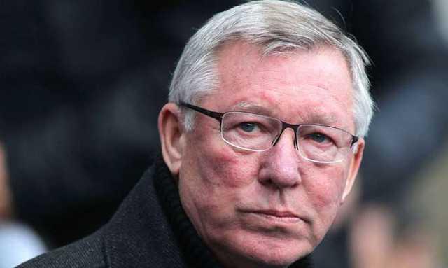 Тренера «Манчестер Юнайтед» экстренно госпитализировали