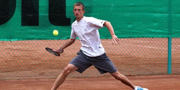 Известный украинский теннисист навечно дисквалифицирован