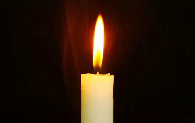 В Польше умер известный украинский спортсмен