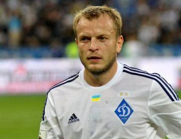 Фанаты не хотели отпускать Олега Гусева с поля: как сторонники прощались с легендой Динамо