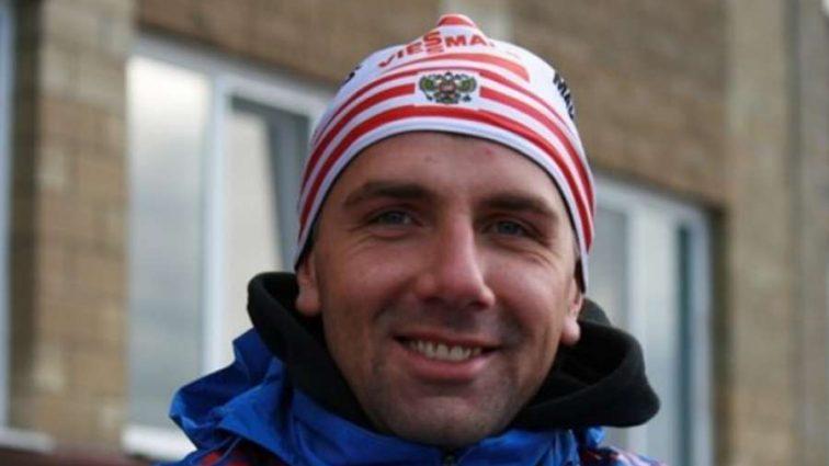 Российский тренер биатлонисток рассказал интересные детали о работе в Украине