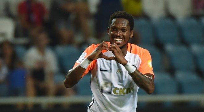 «После чемпионата мира я выберу лучшее место для продолжения карьеры»: куда уходит Фред