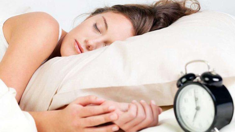 Вот почему просыпаться рано лучше для здоровья