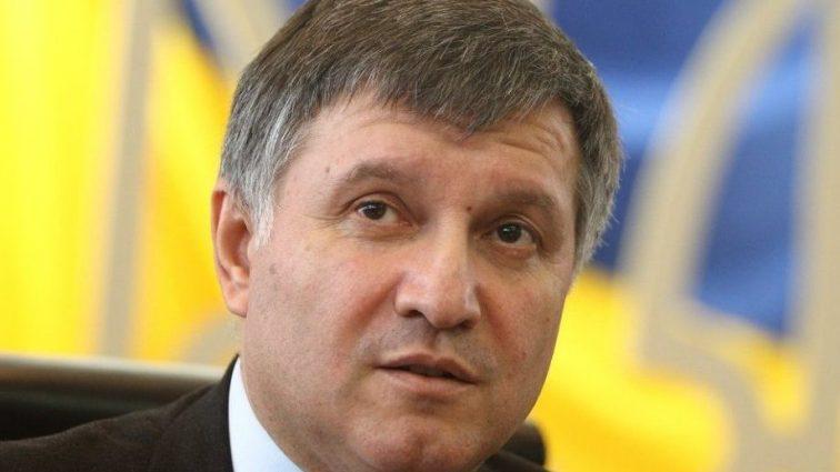 Арсений Аваков сделал заявление об украинском футболе. То, что он сказал, подняло Сеть на уши!