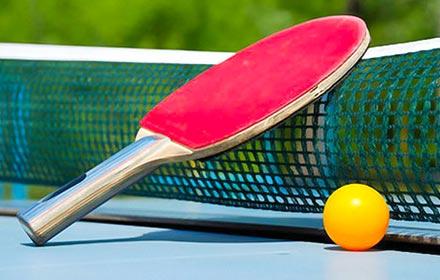 Женская сборная Украины по настольному теннису попала в четвертьфинал мирового чемпионата