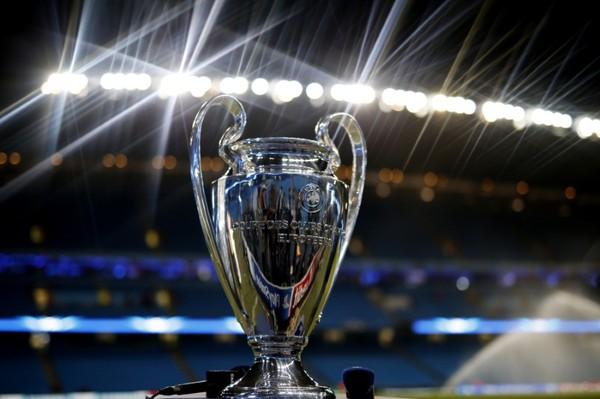 Аналитики определились с фаворитом финала Лиги Европы