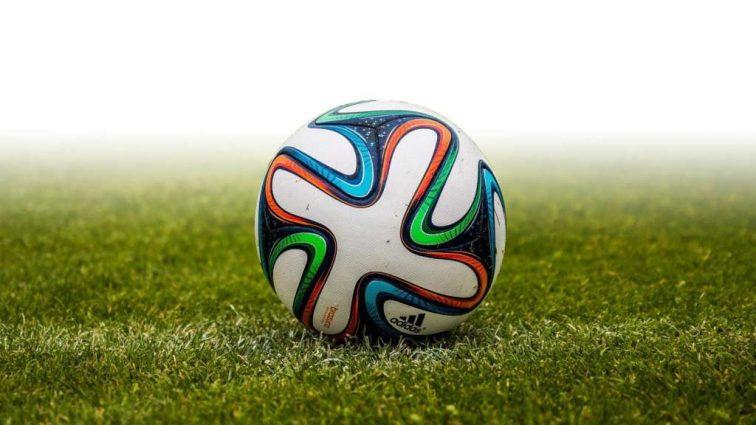 Коррупция и предвзятость: футбольный клуб снялся с чемпионата Украины