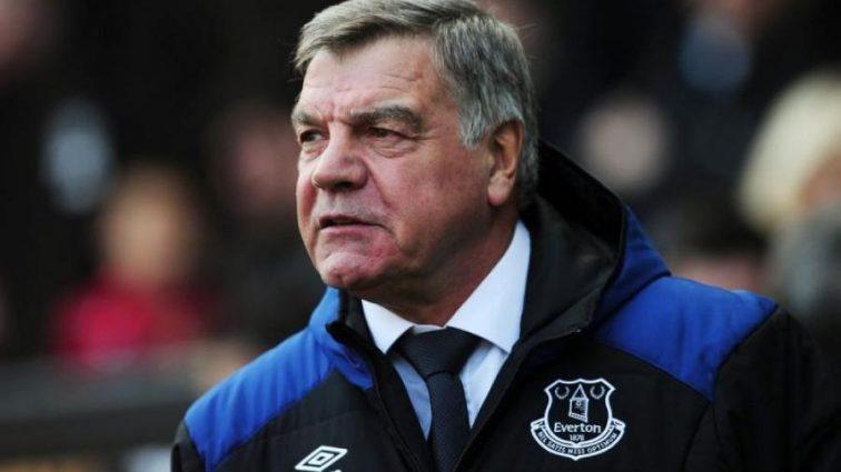 Место для Фонсеки: английский клуб выгнал тренера