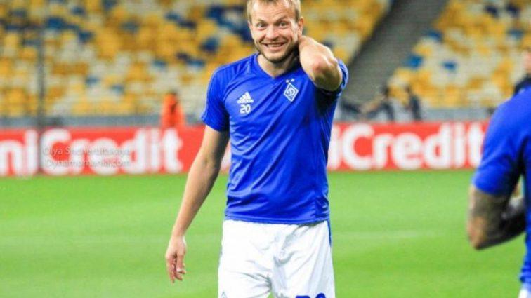 Матч Динамо — Шахтер станет последним для легенды футбола