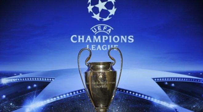 Финал Лиги чемпионов в Киеве: УЕФА заткнула рот недовольным