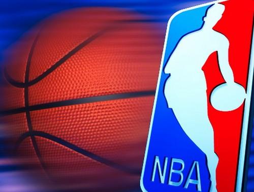 НБА целится на еще одного украинца