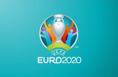 Стало известно, какие европейские города будут принимать матчи Евро-2020