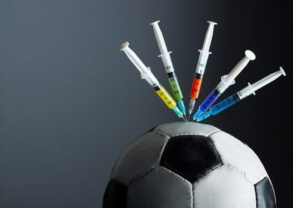 «Я получил приказ избежать положительных допинг-проб»: скандал в российском футболе