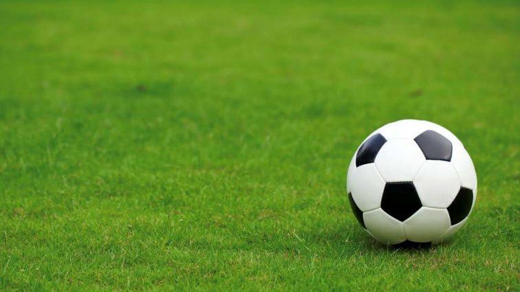 Тренера Динамо отправили в отставку