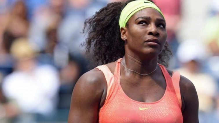 Главная звезда тенниса снялась с престижного турнира в Риме