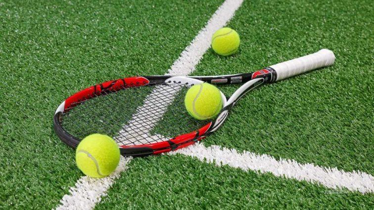 Огромная честь: известная теннисистка удостоена рыцарского ордена
