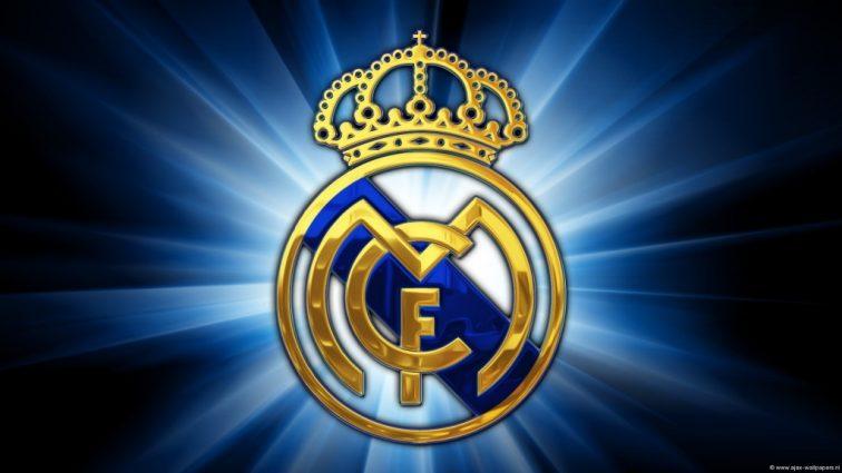 Где будут жить в Киеве футболисты «Реал Мадрида»?