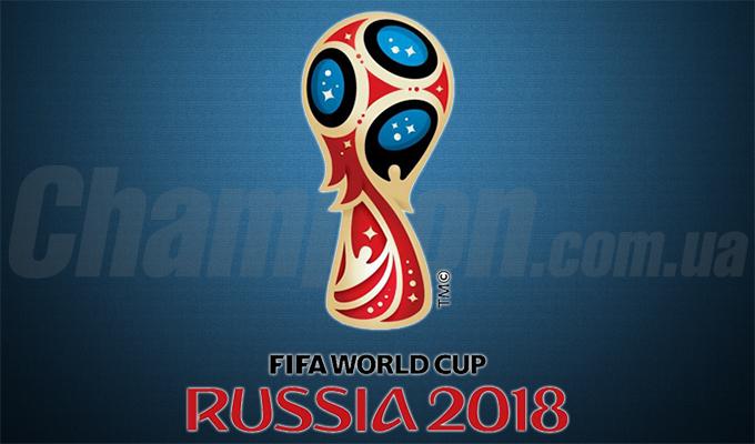 Анонс матча между Францией и Перу, букмекеры делают прогнозы