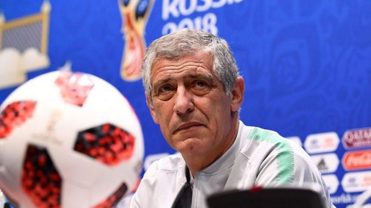 Заявление именитого тренера поставило Сеть на уши