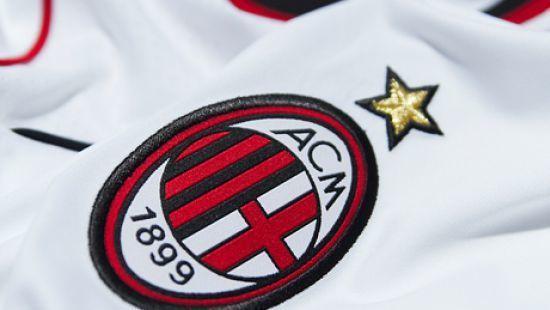 На «Милан» наложат штраф и исключат из еврокубков