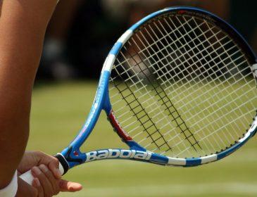 Известная украинская теннисистка опозорилась на Уимблдоне в день своего рождения