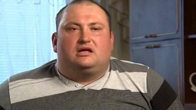 «Вместе с женой дождались долгожданного первенца»: Как сейчас живет участник «Взвешенных» Руслан Карпенко