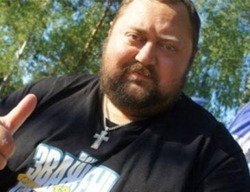 «Похудел, чтобы жить»: Как изменилась жизнь тяжелого «Взвешенного» — священника Сергея Чопика