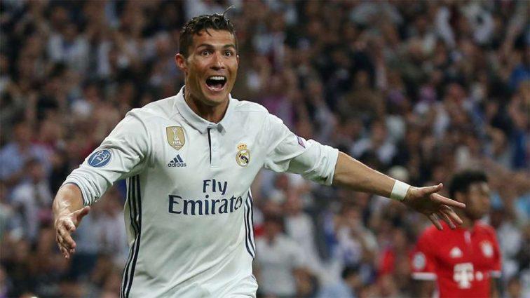 Реал без Роналду. Почему футболист покидает команду