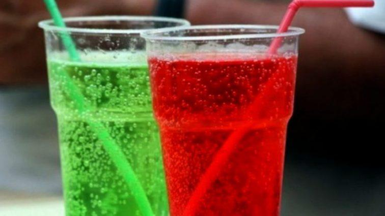 Вот почему этот летний напиток вреднее всех остальных